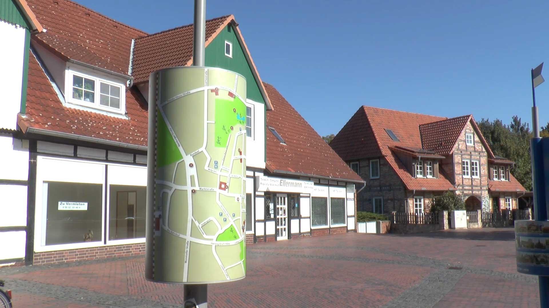 Neustadt Niedersachsen